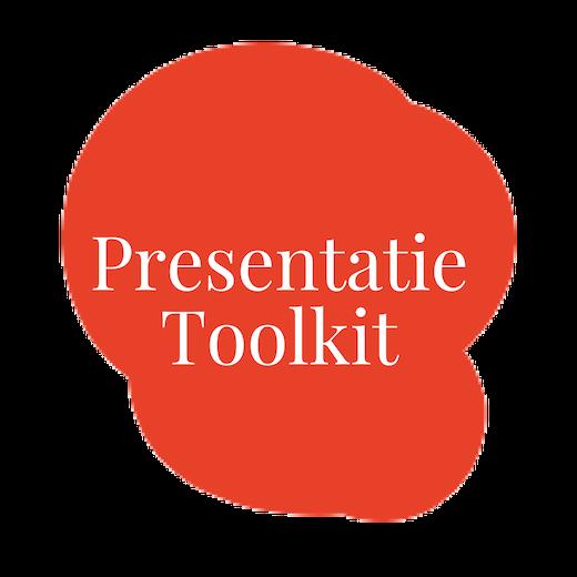 Presentatie-toolkit