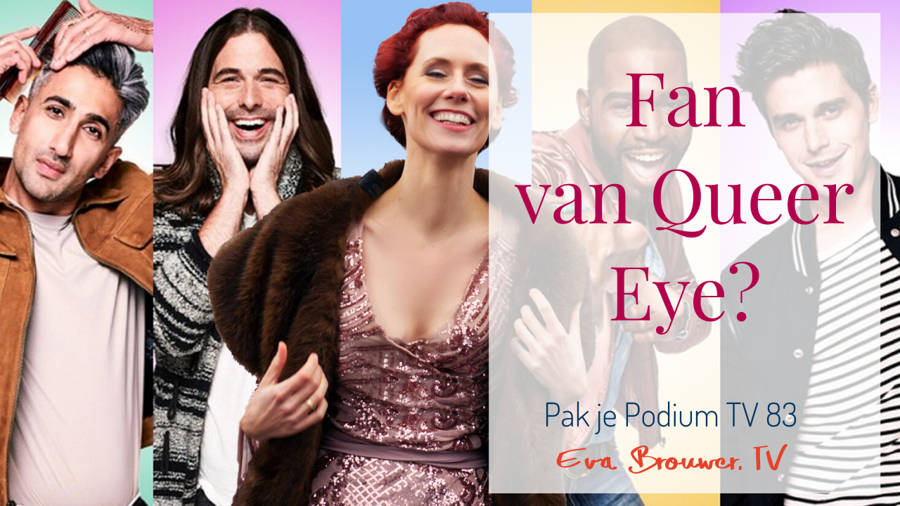 Pak-je-Podium-TV-83-thumbnail-queer-eye